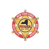 New York State Sheriff's Association