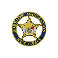 Sheriff's Association New Jersey