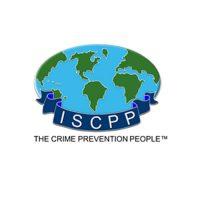 ISCPP