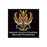 National Council of Certified Dementia Practitioners