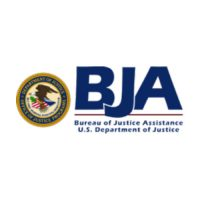 Bureau of Justice Assistance U.S. Department of Justice