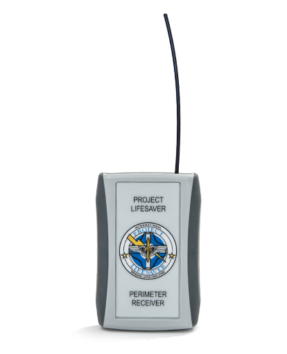 Pli Pr1 Perimeter Project Lifesaver