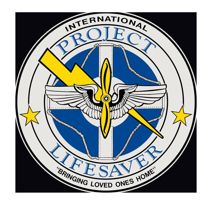 Project Lifesaver International | Bringing Loved Ones Home