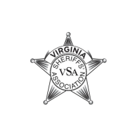 Virginia Sheriff's Association